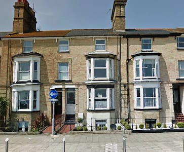 Lavender Place - Happy New Year - Lowestoft - Apartment - 1