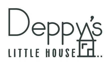Deppy' s Suburb Little House (semi-basement) - Perivolia - Lejlighed