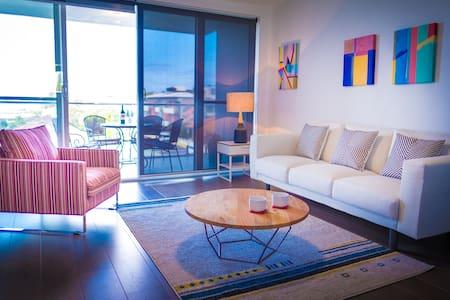 Claremont Vogue Apartment - Claremont