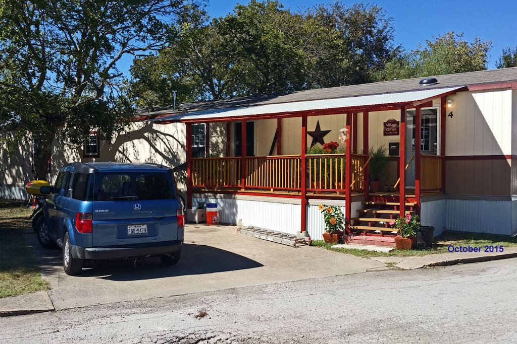 singles in manchaca Renting a 1 bedroom apartment in south manchaca, austin, tx  are you browsing through single bedroom apartments in south manchaca, austin, tx with the hope of finding that perfect yet still affordable 1 bedroom.