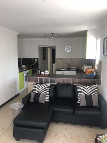 Convenient gem in the heart of Port Elizabeth