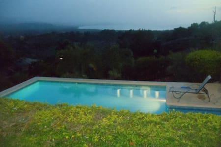 Ocean View, Superb Villa  Rep. Dom.