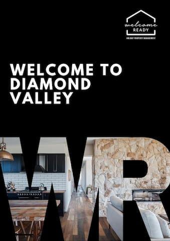 Melanie And Verena's Guidebook for Mooloolah & Diamond Valley