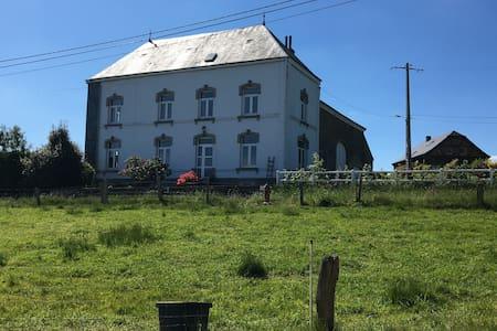 La Casa Kemtio