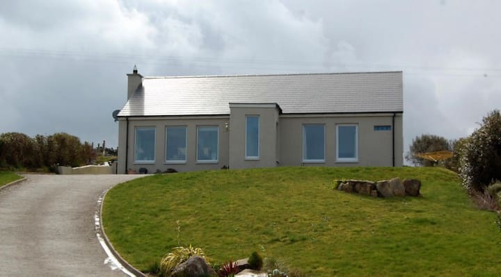 'Seagrass Cottage' Dunfanaghy