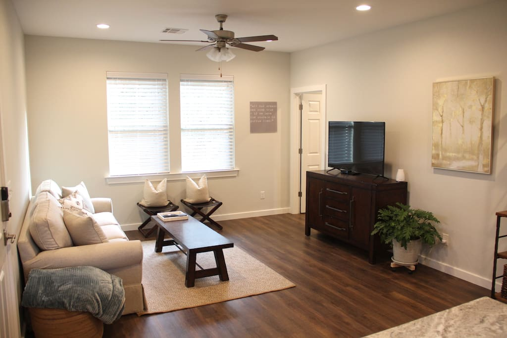 Apartments For Rent In Mid City Baton Rouge