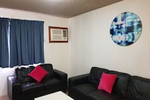 (103) 2 Bedroom Apartment in Perth CBD