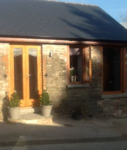 Olde stables - Wenvoe - Apartment - 0