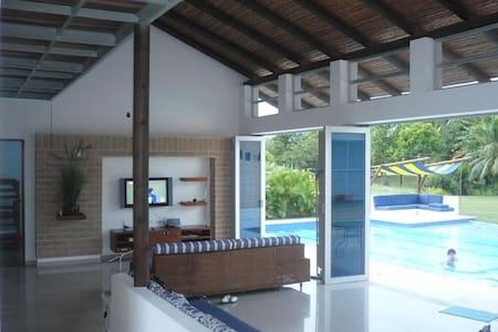 Casa , Condominio Campestre El Peñon, Girardot - Girardot