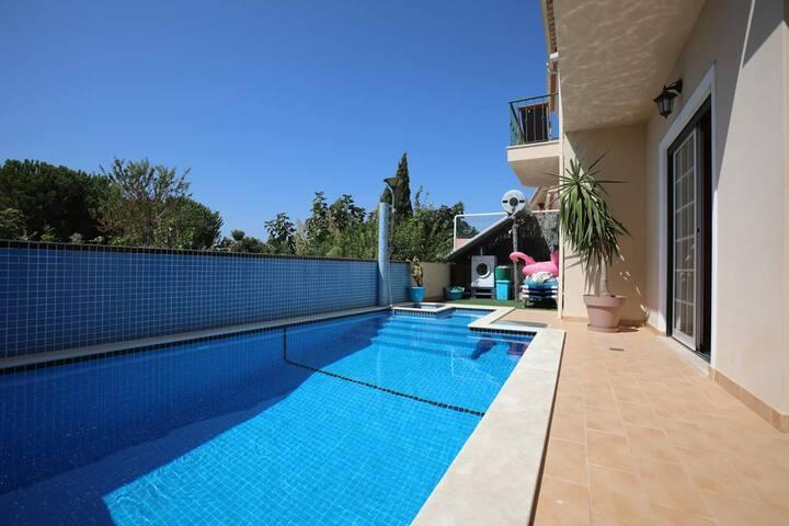 Zen Home in Lagos, Torre Algarve