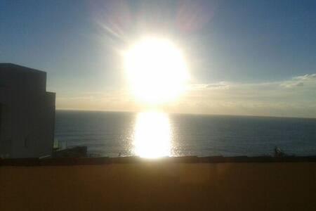 Habitacion romantica - Cabo de Palos