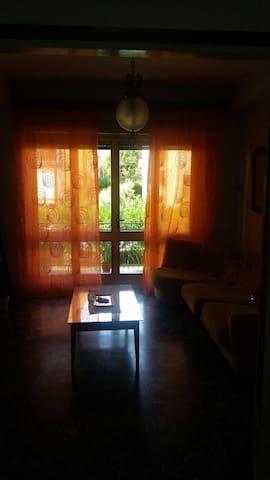 Bardolino Private Bedroom
