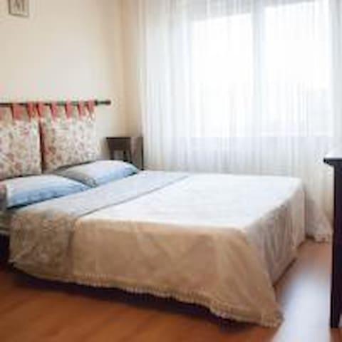 Уютная квартира на ул. Лазаренка 48А
