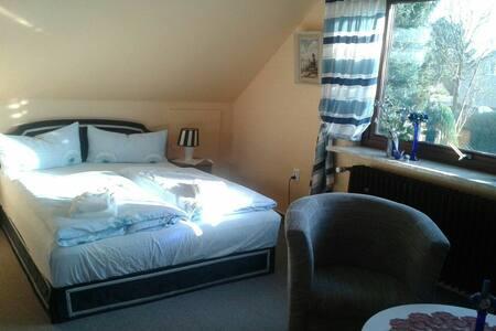 Gisela's Gästezimmer in Harsefeld