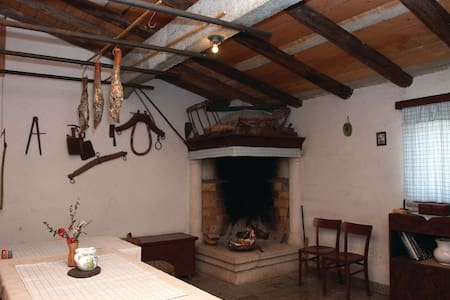 2 Bedrooms Apts in Sv.Petar u Sumi - Sv.Petar u Sumi