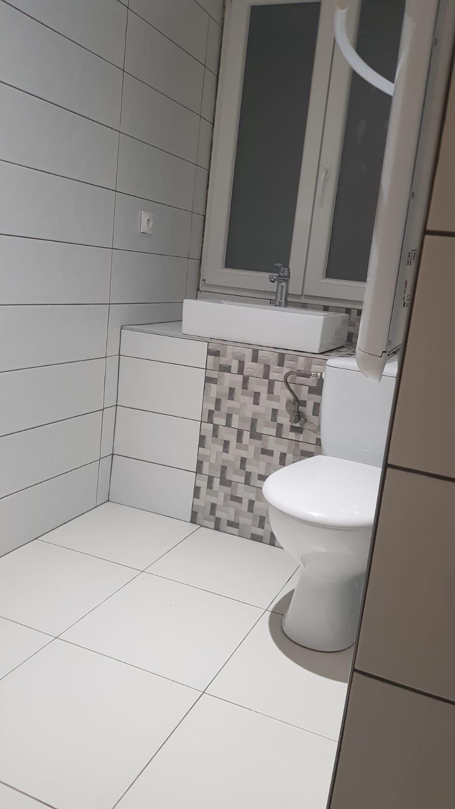 Neuf De Luxe Salle de Bain lente soft close blanc siège de toilette Sièges WC Heavy Duty