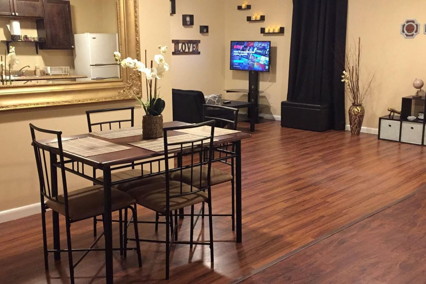 Newly Renovated Studio Best Location On Fmb In Fort Myers Beach Florida United States