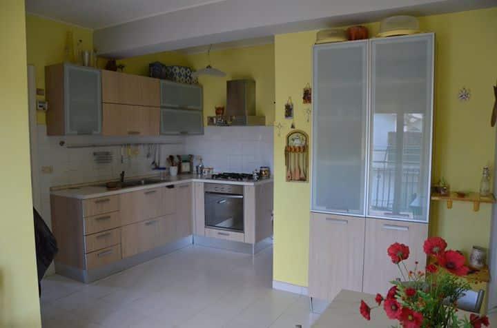 Casa Vacanze Caltagirone