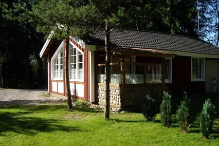 Gut(e)Zeit in Haus Lena