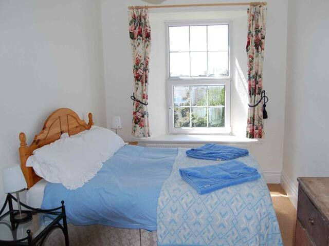 Mailscot is a lovely 2 bed Cottage - Devon - Hus