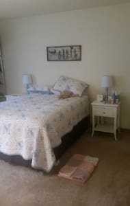 1 Bedroom apartment in St. Matthews - Louisville