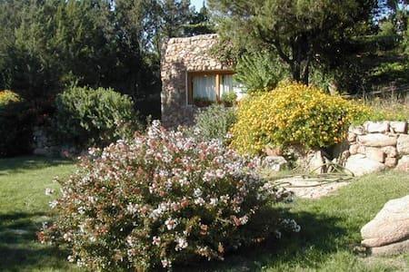 Bella casa nel cuore della Costa Smeralda - Arzachena