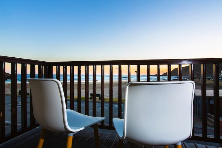 Herolds Bay Accommodation - Roger House - Herolds Bay - Byt
