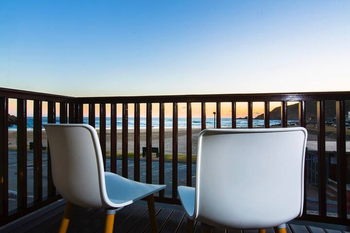 Herolds Bay Accommodation - Roger House - Herolds Bay - Apartament