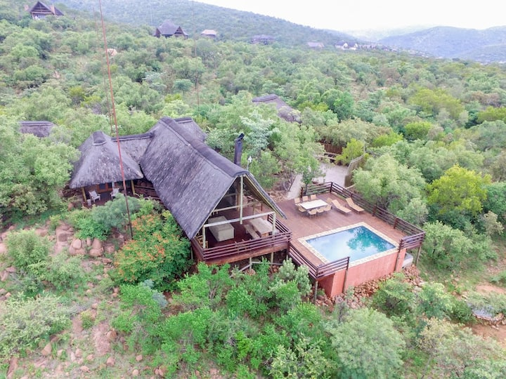 Kolo Lodge - PRM079