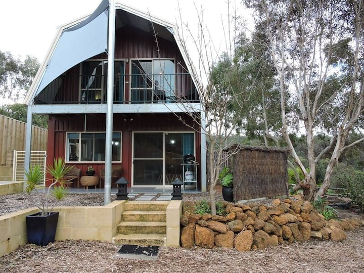 TEZANNASAM BARN STAY INCL CONTINENTAL BREAKFAST
