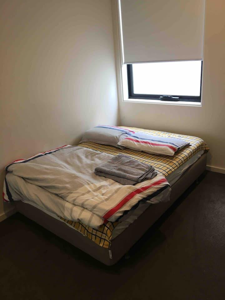 Room in Uni hill