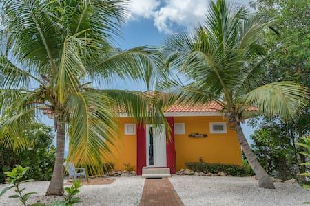 Villa Los Compayos - Coral Estate
