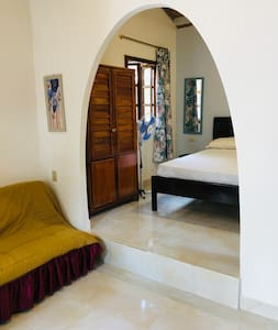 Suite Itapoa