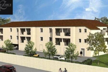 logement montlhery - Montlhéry