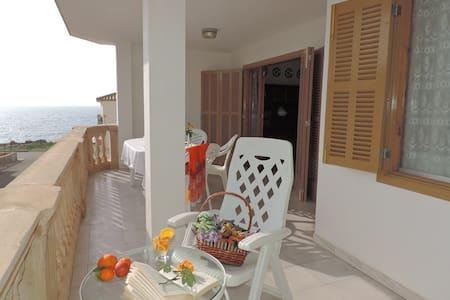 Apartamento cerca de playa ES TRENC - Sa Ràpita