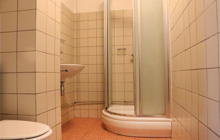 Semi-Detached with 2 bedrooms on 90m² in Meppen