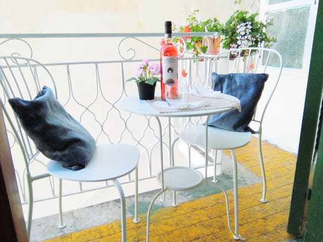 CAMERELLE HOUSE: GREAT DEAL IN AMALFI COAST - Atrani - Casa