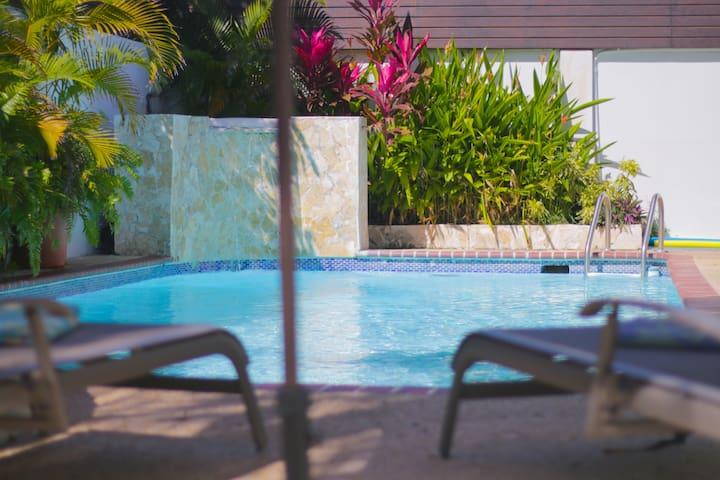 Signature's Dorado Del Mar Beach - Dorado - House