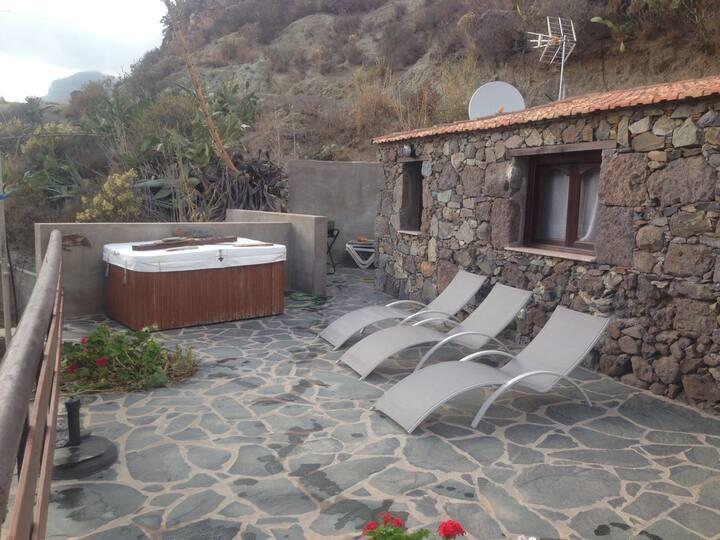 Country House Lomito El Pajar