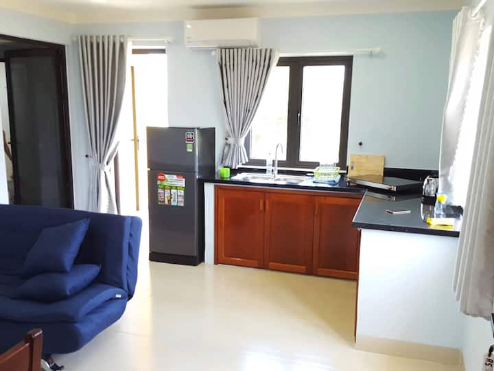 Kudos Apartments No 5 Hoi An