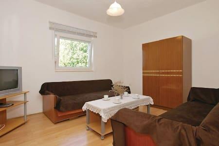 2 Bedrooms Apts in Gornji Karin - Gornji Karin