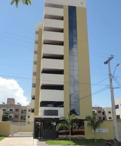 Residencial Harmony - Palmas - Apartamento