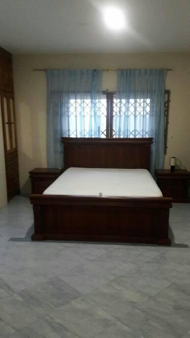 Dormitoro