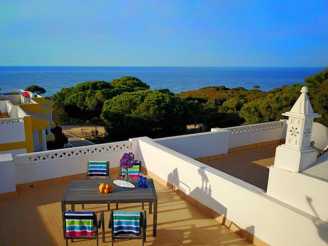 Lovely holiday home very close to beach (43)