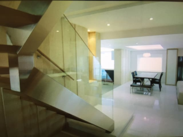Boutique residential, warm home - 高雄市 - Talo