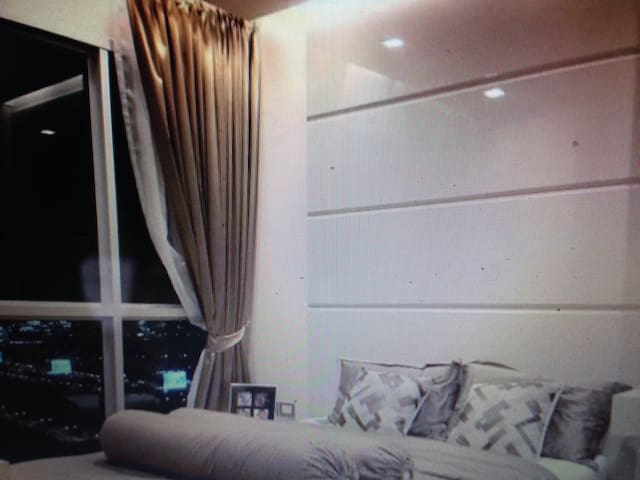 Luxury Apt. Steps from - Auckland - Apartamento