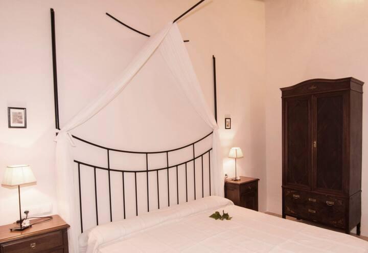 Finca Hotel Ses Cases Noves - Apartment Es Colomer