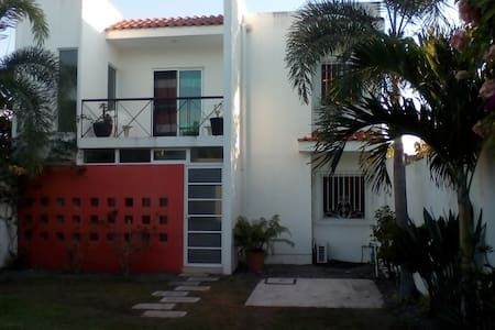 Best in San Blas - San Blas - Apartmen