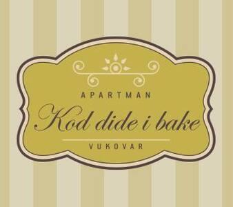 Apartman Kod dide i bake