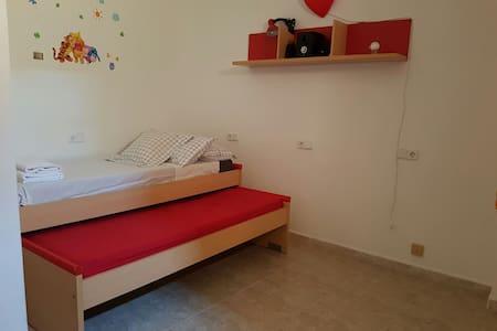 Habitación grande para 2 personas - Santanyí